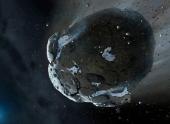 В 2880 году жизнь на Земле может быть уничтожена астероидом