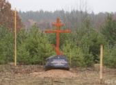 «Как может храм помешать природе?» В Глубоком идет суд по строительству церкви у озера Болдук