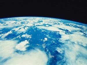 Ученые потрясены: верхний слой атмосферы Земли сильно сжался