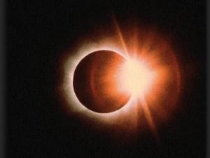 В 2011 году произойдет шесть затмений