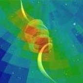На границе Солнечной системы — перемены