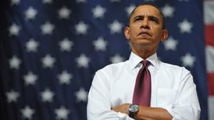 Обама приказал профильным ведомствам США готовить страну к снегопадам