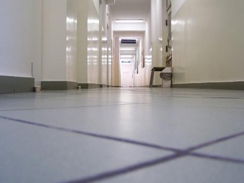 В Болгарии 80 детей заразились неустановленной болезнью