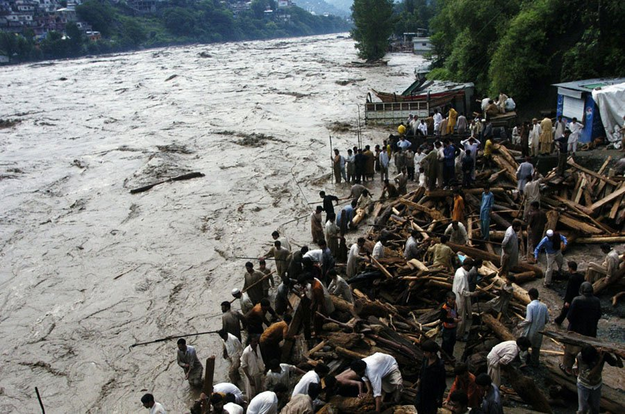 kashmir facing a natural disaster essay World's worst natural disasters over the course of time that the world has been here, there have been a variety of different natural disasters some of them have really made history, because of their devastating, long lasting effects.