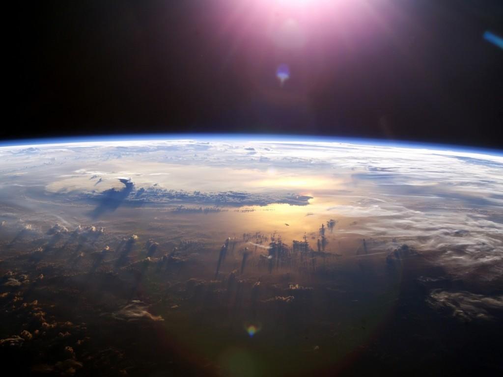 В океанах, по их расчетам, погибнет до 90% живых существ.  Прогноз.  Просмотров: 639 Добавил: СМЕРШ Дата.