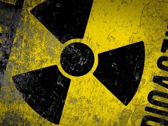Новый адсорбент для обработки жидких радиоактивных отходов