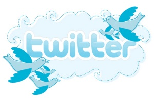 "Twitter счел сайт ""Одноклассники"" вредоносным"