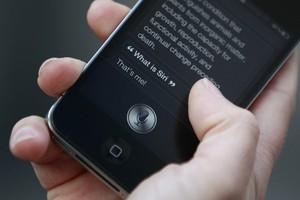 Smart-тексты для ваших сайтов