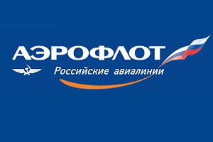 """""""Аэрофлот"""" уволил стюардессу за насмешку над катастрофой Sukhoi Superjet-100"""