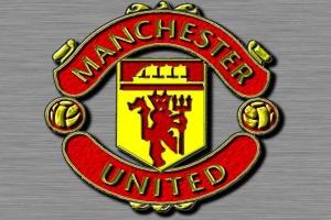 """""""Манчестер Юнайтед"""" остался самым дорогим спортивным брендом"""