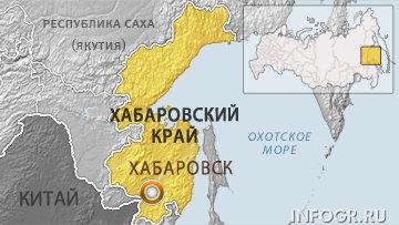 Chelyabinsk-map2
