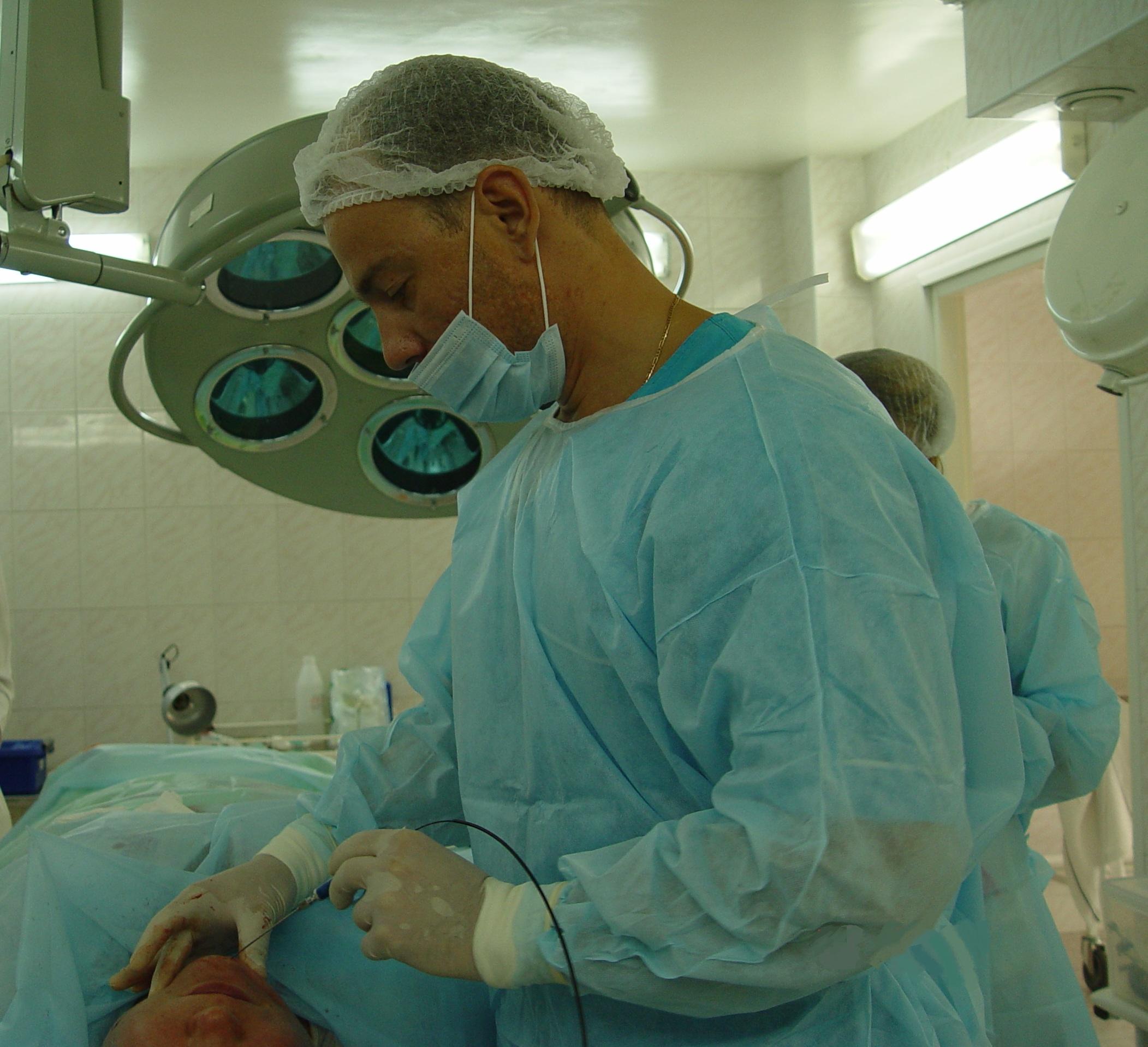 operatsiya-polovogo-chlena