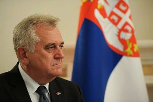 Переговоры между Кипром и Россией