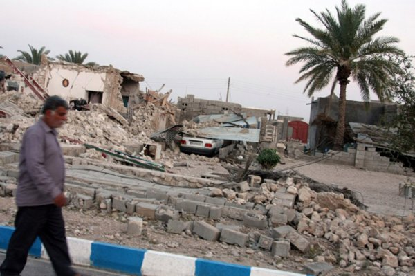 iran earthquake research paper Earthquake essays (examples) research paper paper #: 24232817 disaster and internation agencies term paper paper #: 81647959 iran:.