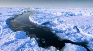 150504104335_arctic_ice_3_624x351_bbc