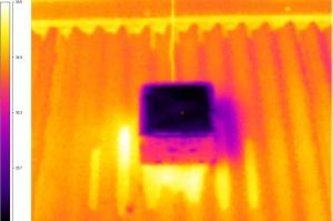 hot-roof-uts-2-300x199