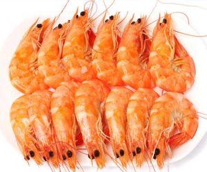 nazvany-12-vidov-ryby-kotoruyu-kategoricheski-nelzya-est